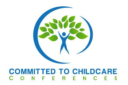 Committed to Childcare Conferences